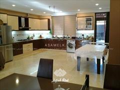 real-estate real-estate-services real-estate-services باغ ویلای 700 متری در زیبادشت کرج
