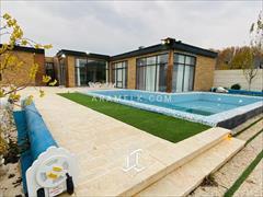 real-estate land-for-sale land-for-sale 1680 متر باغ ویلا در خوشنام ملارد