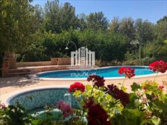 real-estate land-for-sale land-for-sale 1900 متر باغ ویلا در محمدشهر