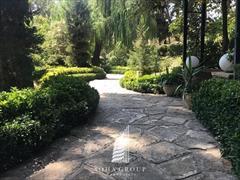 real-estate real-estate-services real-estate-services فروش2050 متر باغ ایرانی در محمد شهر