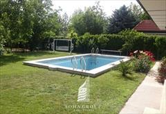 real-estate real-estate-services real-estate-services 1200 متر باغ ویلا در شهرک ویلایی خانه (فردیس)