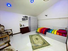 real-estate real-estate-services real-estate-services 1000متر باغ ویلا لوکس در ملارد