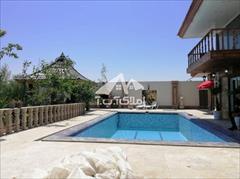 real-estate real-estate-services real-estate-services 1000 متر باغ ویلا لوکس و بینظیر در شهریار