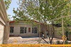 real-estate land-for-sale land-for-sale فروش باغ ویلای 500 متری در لم آباد ملارد