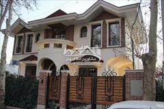 real-estate land-for-sale land-for-sale 750 متر باغ ویلا در کرج منطقه فردیس