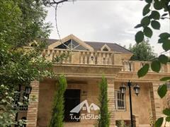 real-estate real-estate-services real-estate-services 1000 متر باغ ویلا لاکچری در شهریار