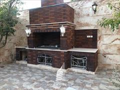 real-estate real-estate-services real-estate-services 1200 متر باغ ویلا در کردزار شهریار
