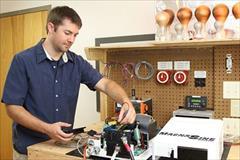 services fix-repair fix-repair عیب یابی تعمیر انواع اینورتر / درایو / سافت استارت