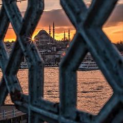 tour-travel foreign-tour istanbul تور چارتری ویژه استانبول