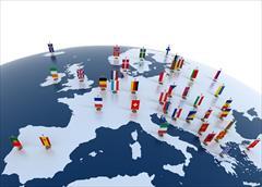 services services-other services-other ثبت شرکت با اقامت در اروپا