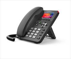digital-appliances fax-phone fax-phone فروش گوشی های جدید تحت شبکه IP Phone سیتکو