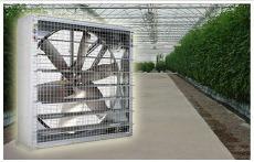 industry agriculture agriculture سیستم فن و پد مخصوص گلخانه