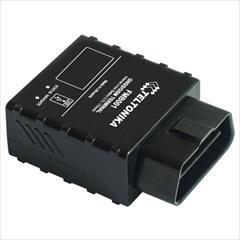 motors auto-parts auto-parts ردیاب خودرو  OBDII تلتونیکا مدل FMB001