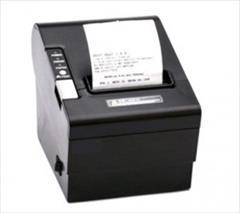 digital-appliances printer-scanner printer-scanner فروش انواع فیش پرینتربه صورت اقساطی،نو و کارکرده