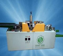 industry industrial-machinery industrial-machinery دستگاه کاغذ چین کن فیلتر