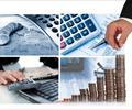 services educational educational  کمک حسابدار