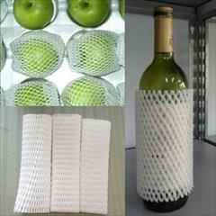 industry packaging-printing-advertising packaging-printing-advertising فوم بسته بندی مرکبات -بسته بندی شیشه| صادرات میوه