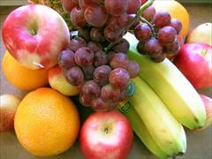 services ceremony ceremony قبول کلیه سفارشات تهیه،تامین،تدارک و توزیع میوه