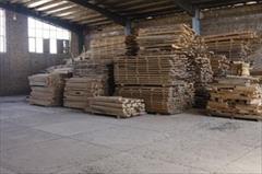 industry roads-construction roads-construction درب تمام چوب برای ورودی ها و لابی ساختمان