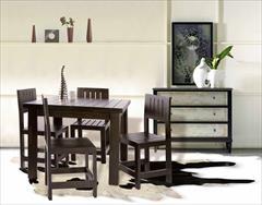 buy-sell home-kitchen table-chairs تولید کننده تخصصی میز و صندلی چوبی