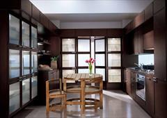buy-sell home-kitchen table-chairs تولید و پخش میز و صندلی ناهار خوری
