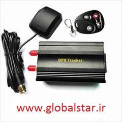 motors auto-parts auto-parts دزدگيردستگاه ردياب خودرو گلوبال استارTK103B+