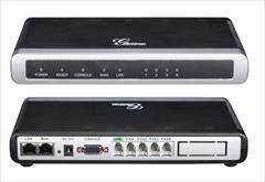digital-appliances fax-phone fax-phone فروش ویژه گیتوی گرنداستریم GXW-4008