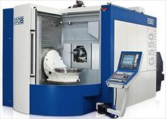 industry industrial-machinery industrial-machinery تهیه انواع ماشین ابزار تراش فرز سنگ وایرکات و فرم