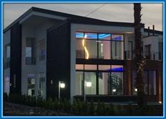 real-estate real-estate-services real-estate-services خرید - فروش - اجاره  ***  ویلا - آپارتمان - پروژه