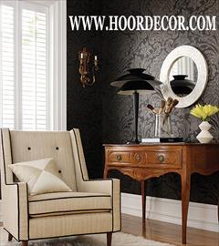 buy-sell antiques old-decoration واردات و پخش کاغذ دیواری ، کفپوش ، پارکت