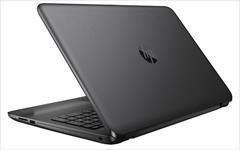 digital-appliances laptop laptop-ibm HP 15-Ba079dx
