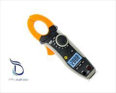 industry industrial-automation industrial-automation کلمپ آمپرمتر دیجیتال 600 AC اچ تی HT9012