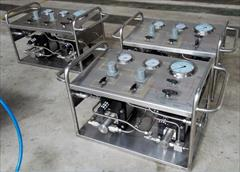 industry tools-hardware tools-hardware تست پمپ بادی هیدرواستاتیک Test Pump