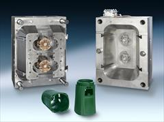 industry moulding-machining moulding-machining طراحی و ساخت قالب های تزریق پلاستیک قالب سازی کرما