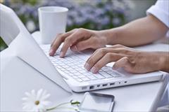 jobs work-at-home work-at-home کار در منزل با اینترنت و مبایل