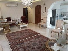 real-estate apartments-for-sale apartments-for-sale آپارتمان 100 متری کوهسنگی 8