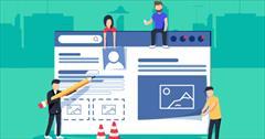 services printing-advertising printing-advertising فروش دامنه تبلیغات tablighat.org