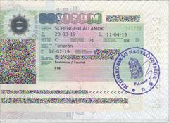 tour-travel travel-services travel-services مهاجرت