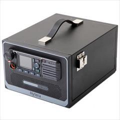 digital-appliances other-digital-appliances other-digital-appliances منبع تغذیه هایترا مدل PS16001