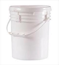 industry packaging-printing-advertising packaging-printing-advertising فروش سطل پلاستیکی