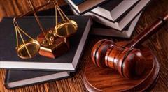 services administrative administrative مشاوره حقوقی