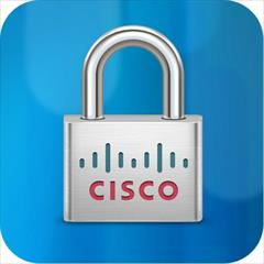 digital-appliances pc-laptop-accessories network-equipment CISCO WS-C3750G-24PS-S