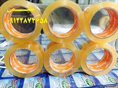 industry packaging-printing-advertising packaging-printing-advertising تولید کننده چسب