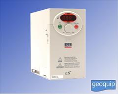 services industrial-services industrial-services فروش Inverter ip5A ساخت کارخانه LS کره