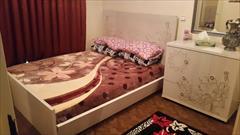 real-estate apartments-for-rent apartments-for-rent اجاره منازل مبله در تهران با کمترین اجاره