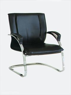 buy-sell office-supplies chairs-furniture صندلي كنفرانسي مدل C901