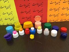 industry other-industries other-industries شرکت تیان پلاست ارائه دهنده انواع درب شوینده