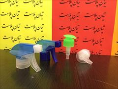 industry other-industries other-industries تیان پلاست ارائه دهنده انواع تریگر و پمپ و اسپری