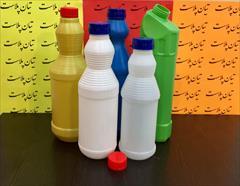 industry other-industries other-industries شرکت تیان پلاست ارائه دهنده انواع بطری پلی اتیلن