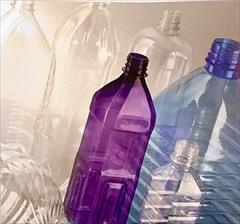 industry other-industries other-industries شرکت تیان پلاست ارائه دهنده انواع بطری پت